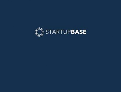 Por dentro do StartupBase