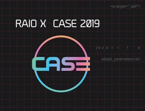 Raio X do CASE 2019: O que rolou no mais importante evento de startups!